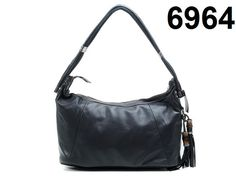 Leather Handbags Online Designer From China