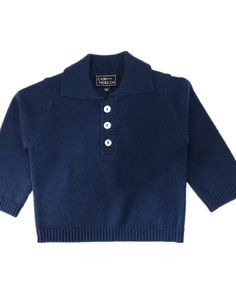 Baby Kaschmir Pullover Polo prussian Polo, Sweaters, Mens Tops, T Shirt, Fashion, Beautiful Babies, Cashmere Sweaters, Clothing Apparel, Supreme T Shirt