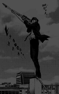 Kpop Anime, Anime Guys, Animes Wallpapers, Cute Wallpapers, Anime Art, Manga Art, Gothic Anime, Dark Wallpaper, Dark Anime