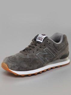 New Balance ML574FSC #NewBalance #NB #Schuhe