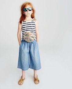 31fa0803f661a https   www.jcrew.com girls feature LooksWeLove.jsp