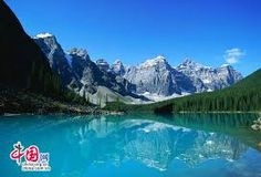 paisajes de montaña - Buscar con Google