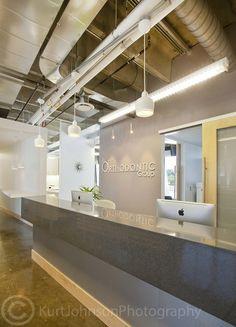 The Orthodontic Group in Omaha Ne-  http://kurtjohnsonphotography.com/