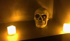 Groupon - Escape Room Game for Two, Four, Six or Eight at Escaper MK (Up to 50% Off) in Bletchley. Groupon deal price: £29