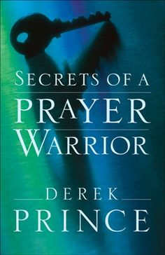 One of the most personal and powerful acts a Christian can engage in is prayer. Yet many believers struggle with their prayer lives, wondering whether they are really making a difference and how they can be more effective. Delving deep into the biblical understanding of prayer, beloved author and leader Derek Prince shows readers the secret to leading a dynamic prayer life, how to receive what they ask for, and how to align themselves with the heart of God. Practical strategies like fasting…
