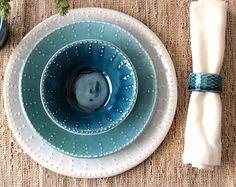 #Ceramic curata da iBlocNotes su Etsy