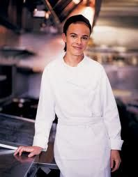 Interview with Chef Suzanne Goin
