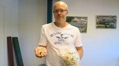 Muovin keräystä kotitalouksista on kokeiltu Tampereella ja Kuopiossa. Nämä kokeilut ovat osoittaneet, että suomalaisilla on aito halu tuoda muovipakkaukset kierrätykseen.