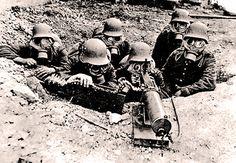 world war 1 | World War I (The Great War) 1914-1918