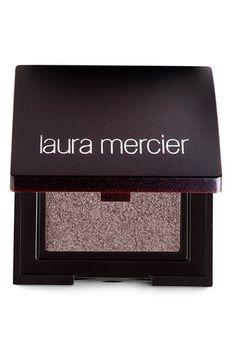 Laura Mercier Sequin Eye Color Shimmer