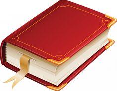 """Книга Т. Б. Чижик """"Самоучитель по вязанию"""" Оглавление Введение здесь Урок 1. Петли и способы образования бокового края Урок 2. Вязание образцов лицевыми и изнаночными петлями Урок 3. Прибавление …"""