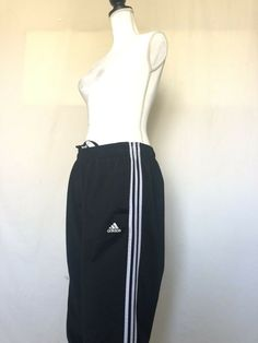 best service 3592d 4a8e6 Adidas Jogger Sweatpants  fashion  clothing  shoes  accessories   mensclothing  activewear (ebay link)