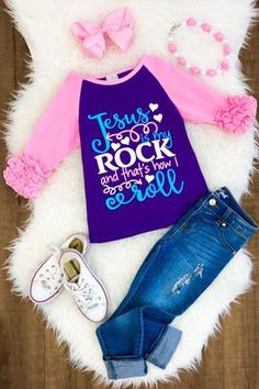 Shop cute kids clothes and accessories at Sparkle In Pink! With our variety of kids dresses, mommy + me clothes, and complete kids outfits, your child is going to love Sparkle In Pink! Mommy And Me Outfits, Little Girl Outfits, Cute Outfits For Kids, Little Girl Fashion, Cute Summer Outfits, Toddler Outfits, Boy Outfits, Storing Baby Clothes, Cute Baby Clothes