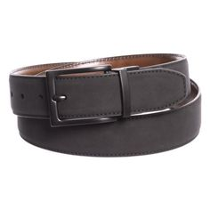 UM5 Mens Real Genuine Leather Tan Brown Belt 1.5 Wide S-XL Thick Casual Jeans