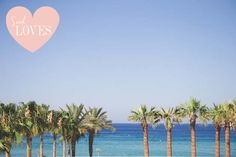 What's not to love? A gorgeous Cypriot view.  Image by Chantal Lachance-Gibson Photography.