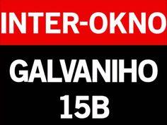 Bratislava ,galvaniho 15 ,INTER-OKNO s.r.o.