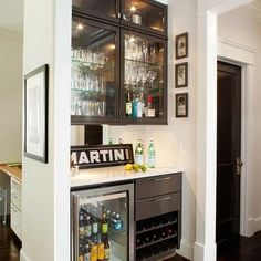 Tremendous 29 Best Dry Closet Bar Images In 2013 Home Ideas Home Download Free Architecture Designs Photstoregrimeyleaguecom