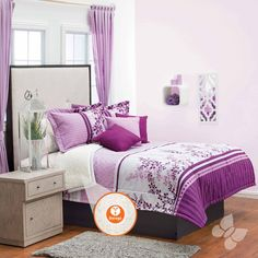 Antartida Softy Comforter Set $164.90-$189.90 - A Bit Unique Boutique