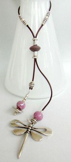 http://pin.it/LCFOwv8 #handmadejewelry