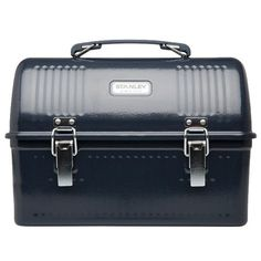 Classic Lunch Box from NATURE DETAILED Also use as storage: First Aid kit, Car emergency kit, etc.