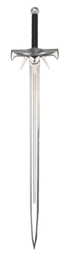 MARTO-Espada Kurgan-HighLander http://marto.es/es/productos-marto/espadas-de-cine/highlander/highlander-02-detail