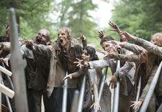 the walking dead season 5 episode 2 images | The Walking Dead - Staffel 5 | Bild 4 von 128