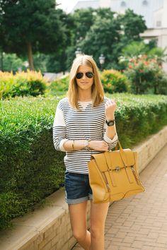 A PIECE of TOAST // Lifestyle + Fashion Blog // Dallas