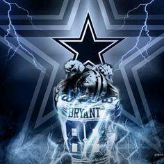 throw up the x dez bryant | throw up the x yasssss i just love him # cowboysfan lol