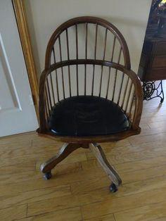 Pin By Matt Osborn On Study Library Desk Chair Chair