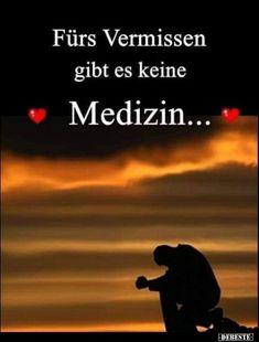 Sinners Prayer, Mama Quotes, Learn German, I Miss You, Prayers, Positivity, Lol, Motivation, Feelings
