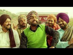Kawa Wali Panchait | Ammy Virk | Ardaas | Releasing on 11th March - YouTube