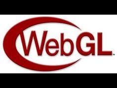 All about WebGL at SFHTML5 https://www.youtube.com/watch?v=sIhtcUvi0BQ