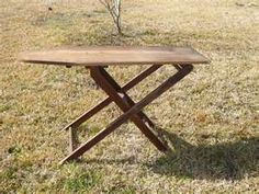 21 Best Antique Ironing Boards Images In 2013 Iron Board Antique