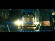 Transformers (2007) Trailer (Shia LaBeouf, Megan Fox, Josh Duhamel) - YouTube