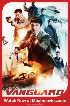Action Movies to Watch List. in english Watch Vanguard Online Full Movie 2020 Short Overview for Vanguard 2020 Full Movie ~ Cover... #movietowach #Actionmovies #getridofboring 2020 Movies, Dc Movies, Action Movies, Movies Online, Movies And Tv Shows, Watch Movies, Harry Truman, George Vi, Streaming Vf