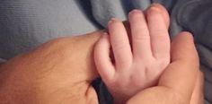 Muere bebé cuyos padres murieron por posible sobredosis....