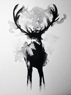 black-and-white-art-1