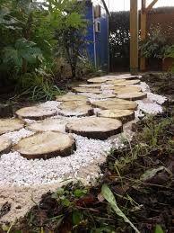 Resultado de imagen para jardines decorados con grava