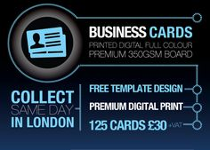 Cheap Business Cards London Cheap Business Cards, Cheap Flights To India, Post Box, Windows 8, Buisness, Hospitals, Software Development, Dream Vacations, Awesome Stuff