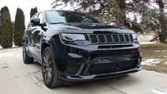 Srt Jeep, Super Yachts, Automotive News, Jeep Grand Cherokee, Told You So, Luxury, Louis Xiv, Polo Club, Partridge