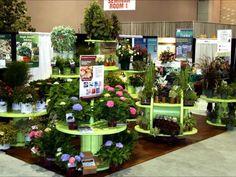 Timmermans Garden Centre Nursery Garden Outdoor Retail Home Lifestyle Plants