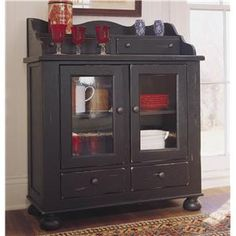 Shoe Armoire for 60 pairs I want to buy a cheap armoire off
