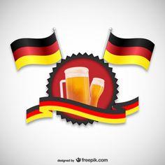 Cursos para aprender alemán