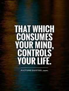 7 Best Mind Control Quotes Images Controlling Quotes Mind Control