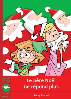 Le père Noël ne répond plus Theme Noel, Christmas Holidays, Snoopy, Centre Commercial, Kids, Romans, Fictional Characters, French, Collection