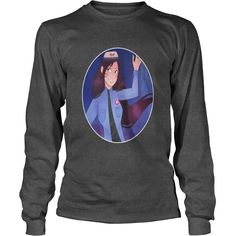 officer hana song #gift #ideas #Popular #Everything #Videos #Shop #Animals #pets #Architecture #Art #Cars #motorcycles #Celebrities #DIY #crafts #Design #Education #Entertainment #Food #drink #Gardening #Geek #Hair #beauty #Health #fitness #History #Holidays #events #Home decor #Humor #Illustrations #posters #Kids #parenting #Men #Outdoors #Photography #Products #Quotes #Science #nature #Sports #Tattoos #Technology #Travel #Weddings #Women