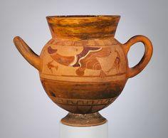 Globular cup with two handles [Etruscan] (2009.316) | Heilbrunn Timeline of Art History | The Metropolitan Museum of Art
