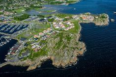 SLIPPER TVANGSMULKT: Fylkesmannen har omgjort vedtaket fra kommunen. Dermed slipper mannen å betale den femsifrede tvangsmulkten han ble ilagt av Larvik kommune.