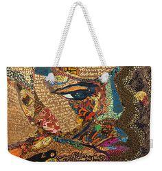 Nina Simone Fragmented: Mississippi Goddam  Artwork by Apanaki Temitayo M  Shop Apanaki Designs IG