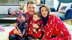 The 40-year-old singer confirmed Wednesday that he is expecting his third child with his wife, Lauren Carter...
